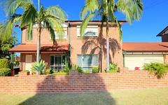 50 Allum Street, Mount Lewis NSW