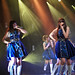 "AKB48 • <a style=""font-size:0.8em;"" href=""http://www.flickr.com/photos/65730474@N02/6894149478/"" target=""_blank"">View on Flickr</a>"