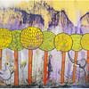 (alterna ►) Tags: chile santiago color muro graffiti mujer mural natalia torso boba fotografia niñas mujeres muralla par pelo 2012 matta tombola alterna alternativa smides superboba alternaboba