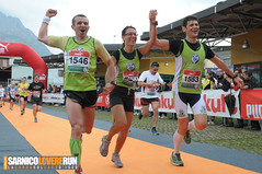 TEO_9296 (Sarnico Lovere Run) Tags: 1546 1553 f354 sarnicolovererun2012 slrun2012