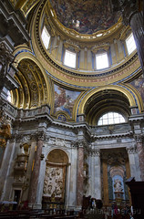 """Sant'Agnese in Agone • <a style=""""font-size:0.8em;"""" href=""""http://www.flickr.com/photos/89679026@N00/7039863699/"""" target=""""_blank"""">View on Flickr</a>"""