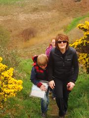 Porth Amlwch i Gemaes (blogdroed) Tags: wales coast cymru anglesey llwybr ynysmn arfordir cemaes porthamlwch porthllechog angleseycoastalpath llwybrarfordirolmn