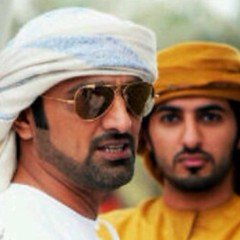 (7 ) Tags: london uae rrr sheikh royalfamily ajman