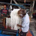 "Noodle Factory <a style=""margin-left:10px; font-size:0.8em;"" href=""http://www.flickr.com/photos/14315427@N00/7070355249/"" target=""_blank"">@flickr</a>"