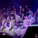 "akb48_lincolntheater_172 • <a style=""font-size:0.8em;"" href=""http://www.flickr.com/photos/65730474@N02/7089218973/"" target=""_blank"">View on Flickr</a>"