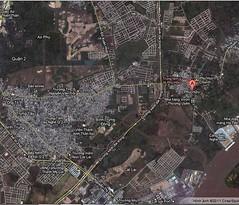 Mua bán nhà Quận 9, số 890 Nguyễn Duy Trinh, Chính chủ, Giá 4.3 Tỷ, Chính chủ, ĐT 0944333312, 0909261564