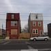 S. 3rd St. homes - Camden NJ
