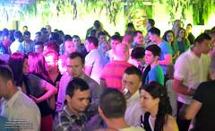 5 Mai 2012 » Jungle Weekend