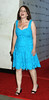Ratchel Dratch at the screening of 'To Rome With Love at the Paris Theatre New York City