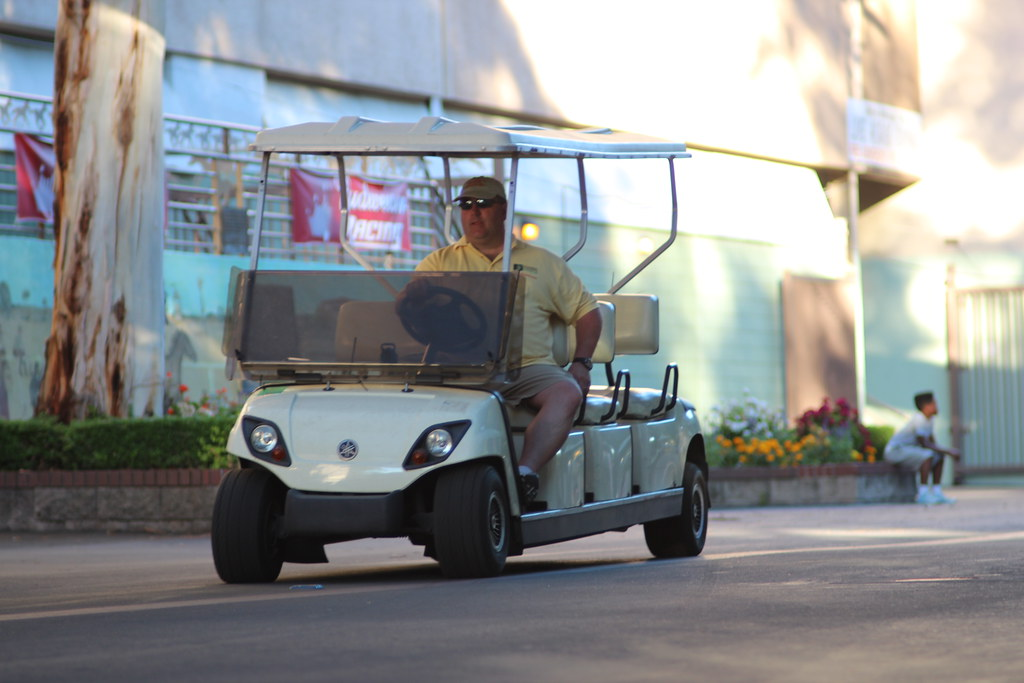 The World's Best Photos of cart and cushman - Flickr Hive Mind on cushman three wheel bike, melex three wheel golf cart, toro three wheel golf cart, cushman 3 wheel utility cart, cushman three wheel truck, 3 wheel ezgo golf cart,