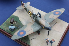 Spitfire (SHMR) Tags: chevrolet truck tank grant rr rollsroyce scene honey matilda lee mtb churchill rc crusader cruiser dorchester diorama tilly humber watchtower acv militaryvehicles scalemodels scratchbuilt armouredcar aircraftmuseum bridgecrossing plastickit vosper 135scale tanktransporter scammel farthersday universalcarrier imperialwarmuseumduxford 15cwt 172scale 30cwt duxford2012 iwmduxford2012 mafvanationals2012 roadtocasino