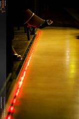 I° L'Aquila Tango Festival - ph. © GAZ BLANCO (GAZ BLANCO photographer) Tags: festival de foto felix andrea tango musica ferrara helga vals castello architettura dominics laquila milonga roldan terremoto poul corpora