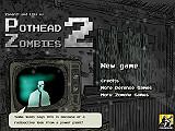 蓋頭殭屍2(Pothead Zombies 2)