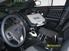 RCSD 2013 Interceptor (5) (mbennett322) Tags: county ford nh sheriff interceptor rockingham 2013