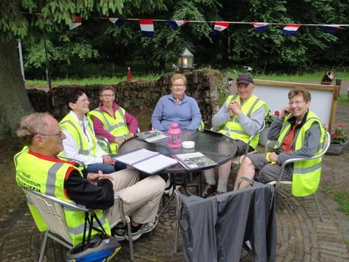2012 fietsvakantie in Dwingeloo 097