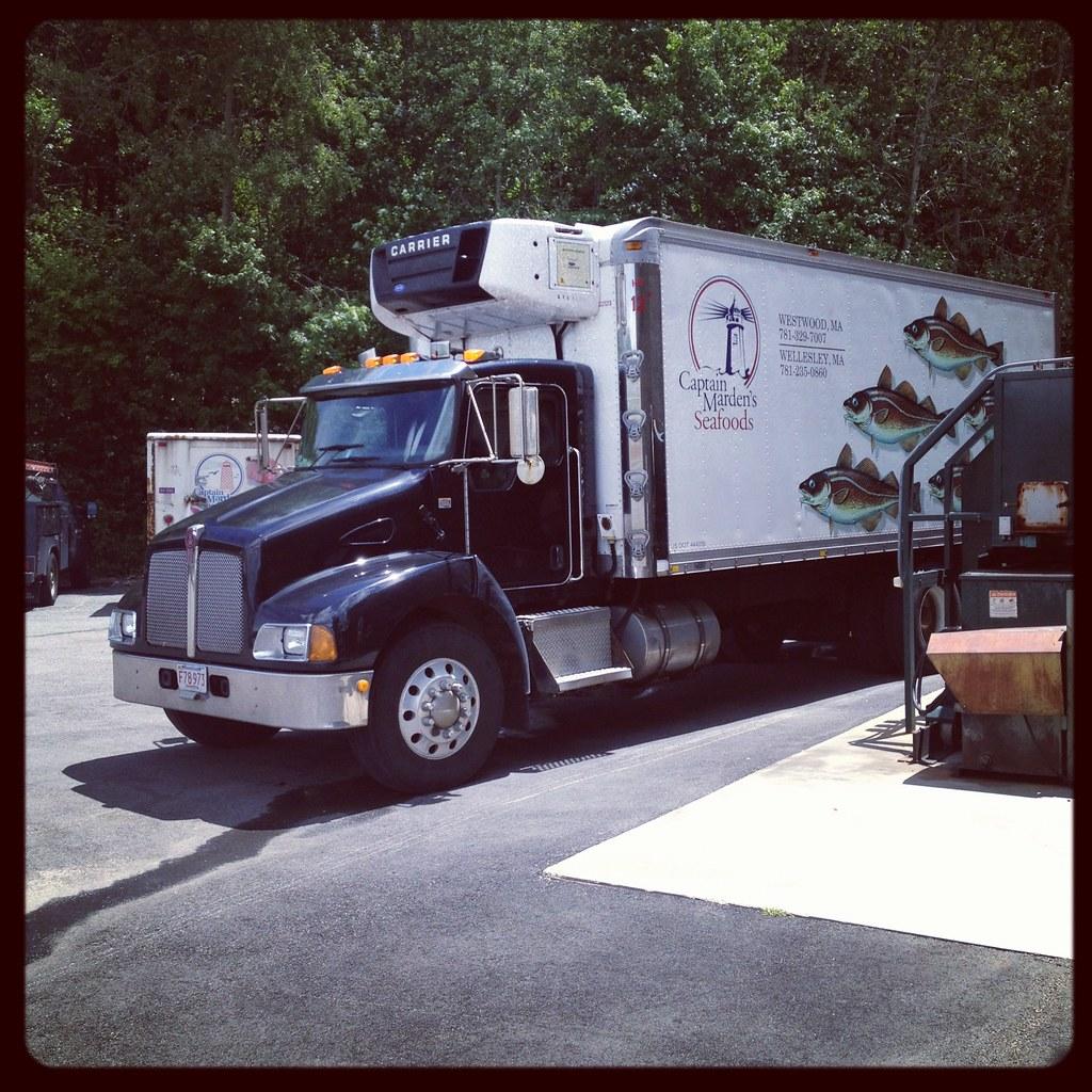 Food Delivery Wellesley Massachusetts