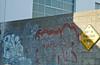 keep (gordon gekkoh) Tags: sanfrancisco graffiti und keep blake aqk