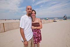 Dan & Carly (jdlasica) Tags: family summer vacation relatives canon5d jerseyshore 2012 lavallette lasicafamily lasicarelatives