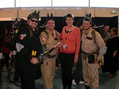supa_perth-2010_ghostbusters