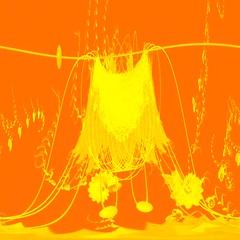 It's Wash Day (freetoglow) Tags: hypothetical incendia wowiekazowie awardtree