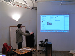 HW_KinectClass05
