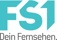 FS1 Logo with Claim (2012)