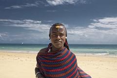 A Masai in Zanzibar (Rudy A) Tags: portrait fave estrellas cubism awesomeshot lakenaivasha blueribbonwinner abigfave platinumphoto blueribbonphotography diamondclassphotographer top20travelphotography estremità theperfectphotographer astoundingimage yourpreferredpictures worldtrekker absolutelystunningscapes rubyphotographer goldenmasterpiece unusualviewsperspectives