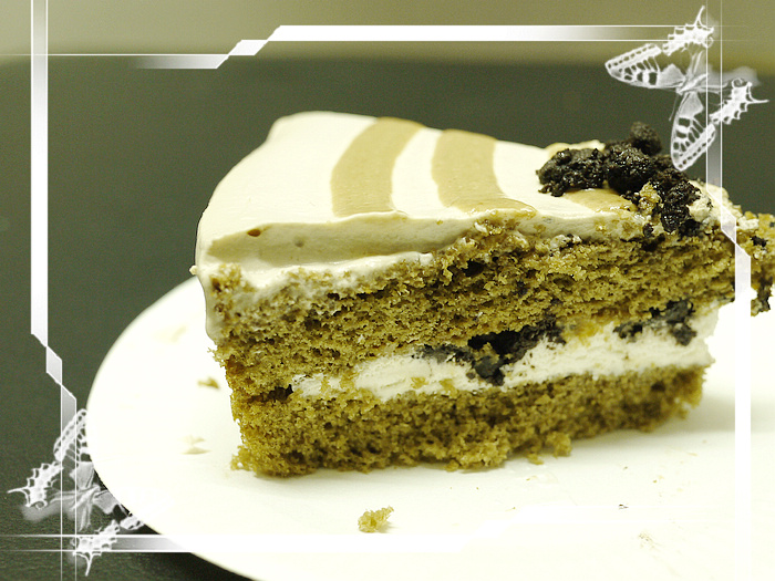 惡魔蛋糕 (17).JPG