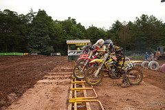 IMG_4984 (Dustin Wince) Tags: dirtbike mx grounds breezewood proving motorcross