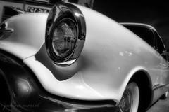 classic car 581 (joannemariol) Tags: auto classic vintage classiccar retro nostalgia americana joannemariol joannemariolphotographics classiccarphotography
