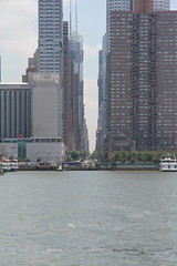 IMG_8546 (michaeldgbailey) Tags: nyc newyork boat manhattan sightseeing circleline