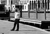 venezia (montnoirat) Tags: leica venice blackandwhite bw white black film monochrome 35mm canon blackwhite delta super xp2 f 400 m8 plus sw hp5 p 100 pan mm monochrom agfa 35 schwarzweiss venezia weiss venedig ilford fp4 m6 apx schwarz x1 leicacamera georg m9 m7 x2 g9 schwarzenberger canong9 leicam9 pureblackandwhite georgschwarzenberger leicakamera leicam9monochrom leicam9monochrome