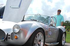 sf12cs-023 (timcnelson) Tags: show car festival florida scallop carshow 2012 portstjoe