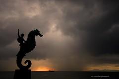 puerto vallarta mexico (Rex Montalban Photography) Tags: mexico puertovallarta rexmontalbanphotography