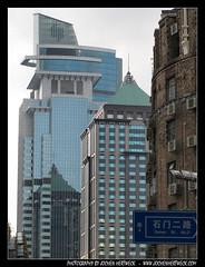 Jing'an, Shanghai, China (JH_1982) Tags: shanghai jingan   jngnq