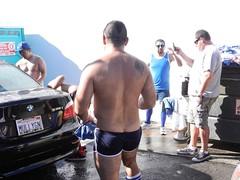 DSCN0539 (CAHairyBear) Tags: shirtless man men uomo mann hombre homme hom lospayasos