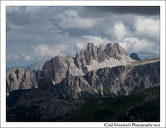 Dolomiti 2012 417 (Cold Mountain) Tags: dolomites