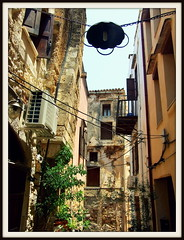 Chania (++Rob++) Tags: kreta greece crete chania griekenland