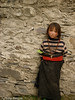Songpan - Girl (phil.benusa) Tags: girl tibet songpan tibetan tibetangirl