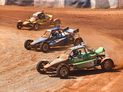 Autocross (Locsmandisz) Tags: sport race cross olympus autocross buggy nyirad technicalsport