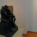 National Art Museum Bucharest - French School - Rodin