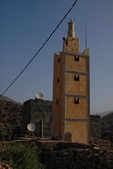"Morocco<br /><span style=""font-size:0.8em;""><a href=""http://www.bagpacktraveller.com"" rel=""nofollow"">www.bagpacktraveller.com</a></span> • <a style=""font-size:0.8em;"" href=""http://www.flickr.com/photos/58790610@N06/8155922421/"" target=""_blank"">View on Flickr</a>"