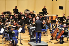 _23C1562 (usarmyband) Tags: orchestra strings