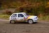 Nova (Chris McLoughlin) Tags: nova race action rally a77 vauxhallnova chrismcloughlin maltonforestrally andyforrest slta77 sonyslta77 francesrush