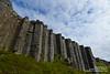 shs_n8_003574 (Stefnisson) Tags: summer landscape iceland columns column sumar ísland basalt snæfellsnes stuðlaberg columnar snaefellsnes gerðuberg stefnisson