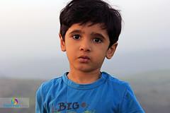 Mohammed alSamhan