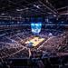 Orlando's Amway Arena
