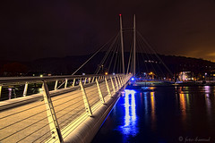 """Drammen in Rain III • <a style=""""font-size:0.8em;"""" href=""""http://www.flickr.com/photos/37954291@N02/13362645434/"""" target=""""_blank"""">View on Flickr</a>"""