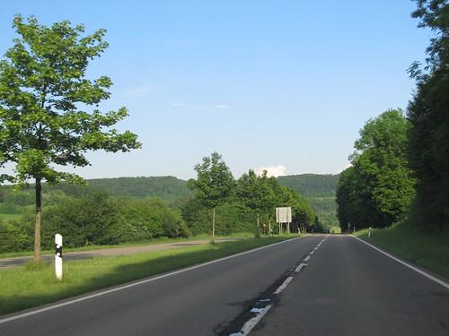 ehem. A8-Trasse am Boßler Mai 2011_005