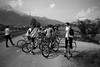 "Salta-fossa merda Mountain Race • <a style=""font-size:0.8em;"" href=""http://www.flickr.com/photos/49429265@N05/14015979806/"" target=""_blank"">View on Flickr</a>"
